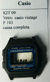 casio-kit-09